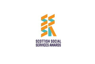 Image for Scotland's Social Services recognised