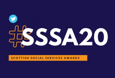 Image for Details announced for SSSA 2020